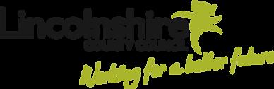 LCC Logo@2x.png