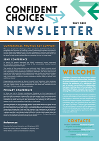 CC Newsletter 070721.png