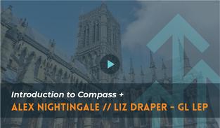 Alex nightingale // Liz Draper - Greater Linc. LEP