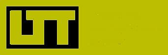 logo-ltt.png