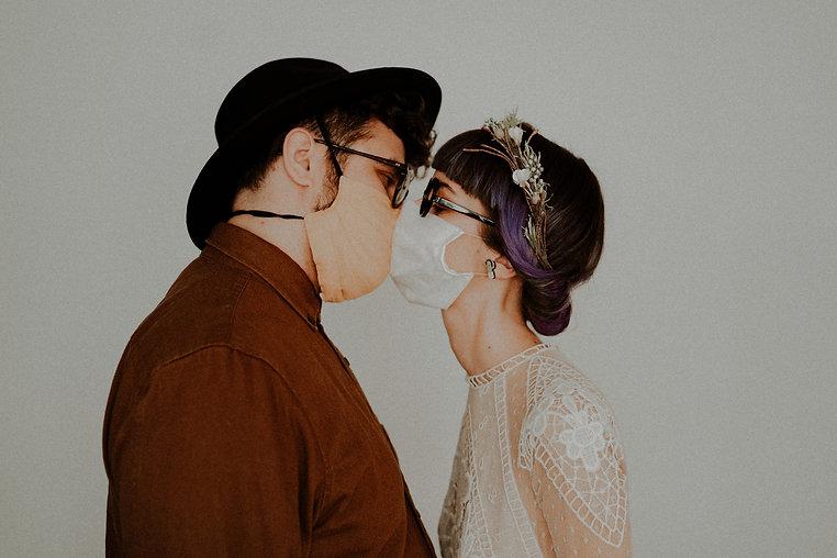 wedding-during-coronavirus-KLX3MFU (1).j