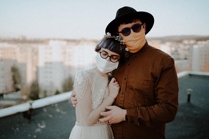 wedding-during-coronavirus-XRN8P79.jpg