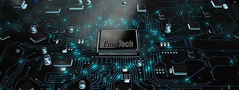 EuroTech-Header.jpg