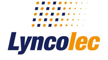 EuroTech Acquires Lyncolec
