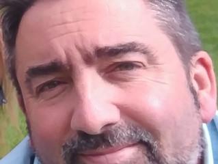 Gareth Smith joins EuroTech's Sales Team