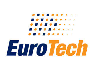 EuroTech's Continuity of Business