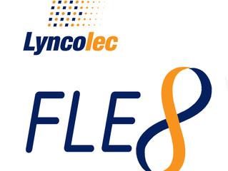 €1million Flex PCB Contract for Lyncolec