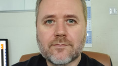 Lyncolec welcomes new CAM Engineer