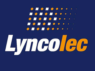Changes to Lyncolec's Sales Team