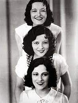 Boswell Sisters Promo Shot.jpeg