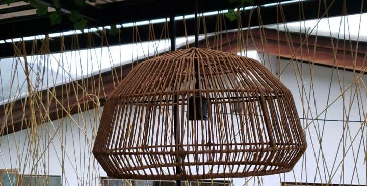 Modelo nido
