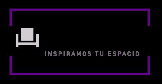 logo-MACRI_edited.png