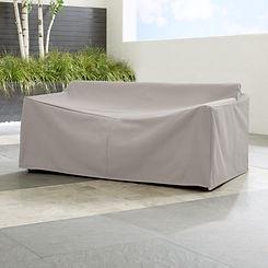 outdoor-medium-sofa-cover.jpg