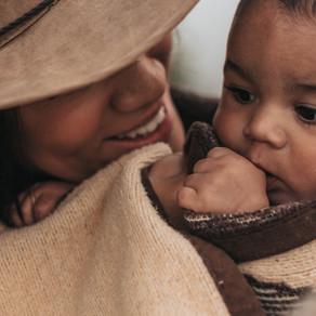 Postpartum Refuel