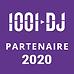 1001dj_2020.png