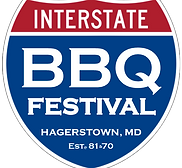 2017 Interstate BBQ Festival