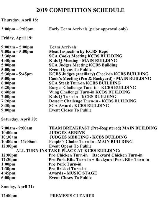 ibbq 19 schedule F.jpg