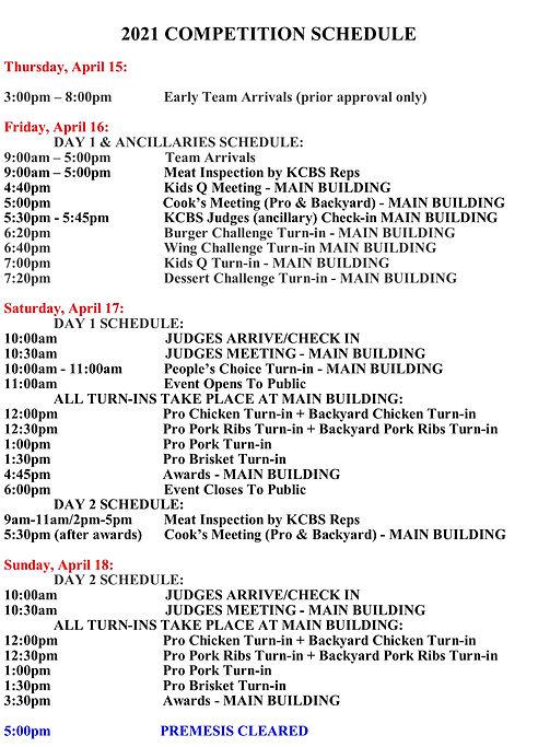 ibbq21 Master Schedule.jpg