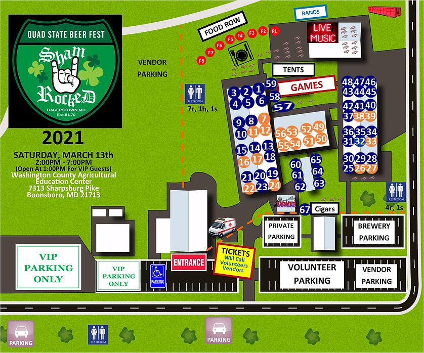 qsbfs21 map 3-5.jpg