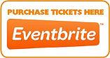 eventbrite buy.jpg