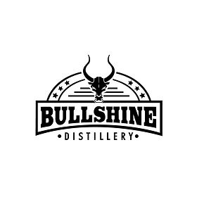 bullshine.jpg