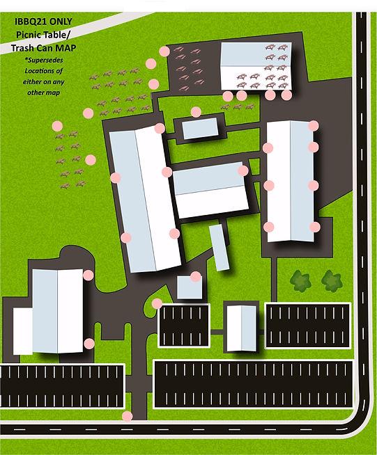 ibbq21 picnic table trash can map.jpg