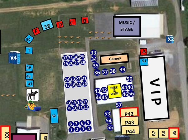 ibbq21 MAP 2 Zoomed Vendors.png