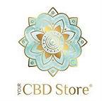 your cbd store logo.jpeg
