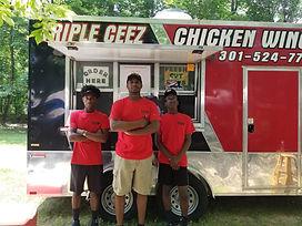 triple ceez chicken wingz.jpg