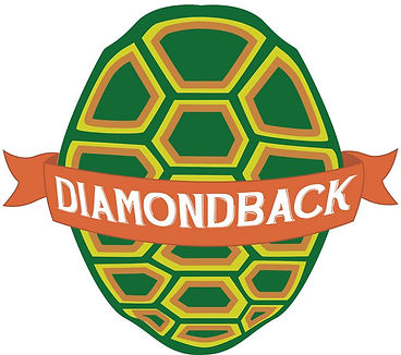 diamondback 2.jpg