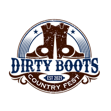 Dirty Boots Country Fest_9.png
