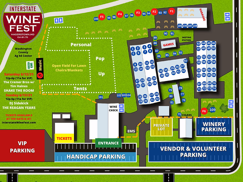 WINE FEST MAP 6-8a (1).png
