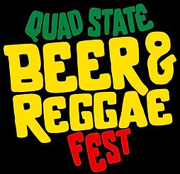Quad-State-Reggae-Fest-Logo (1).png