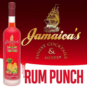 jamaicas finest logo.jpg
