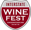 iwine logo banner front.png