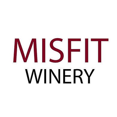 misfit winery.jpg