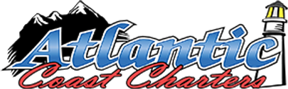 atlantic-logo-270x90-3.png