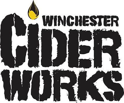 winchester ciderworks.jpg