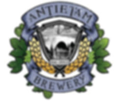 antietam brewery small.jpg