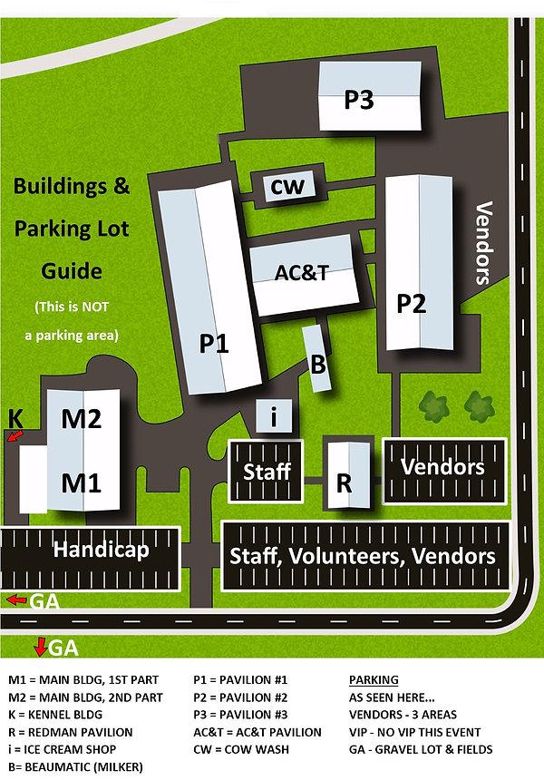 IBLUES21 building parking map.jpg