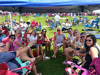 iwine group tent pic.jpg