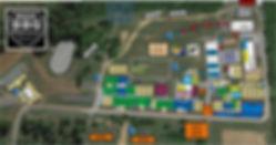 ibbq 19 map layout F.jpg