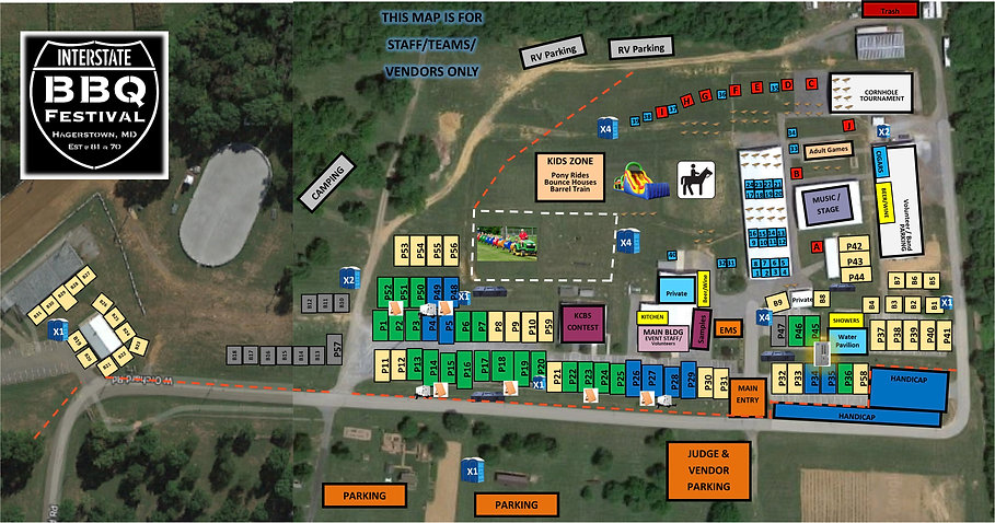 ibbq 19 map layout F.jpg