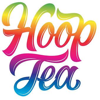 hoop tea logo.jpg