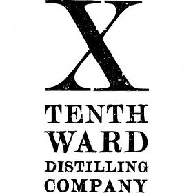 tenth ward distilling.jpg