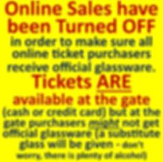 fbwf19 Online Sales Off.jpg