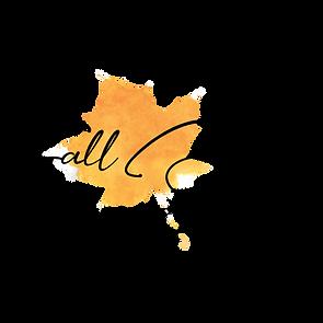 FallBack Logo F.png