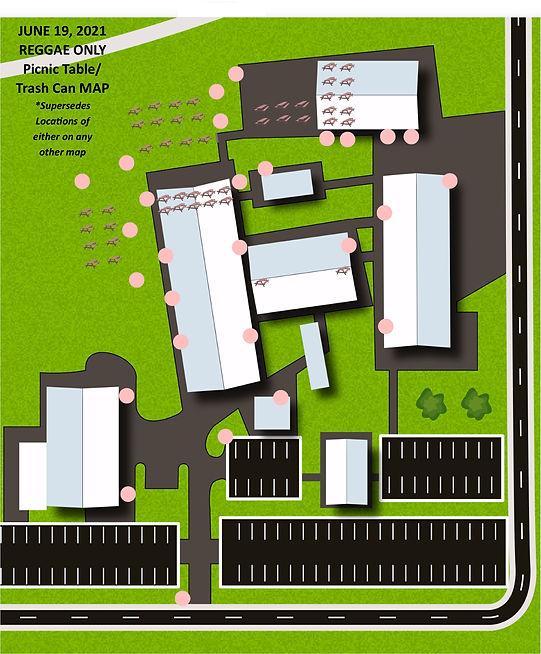 qsbrf21 picnic table map.jpg
