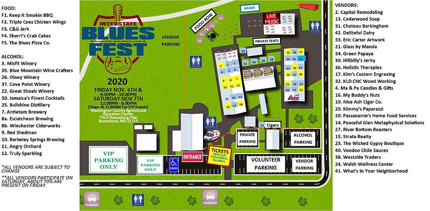 iblues20 map vendors 3F.jpg