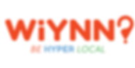 WIYNN_logo.png